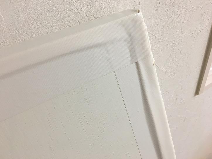 室内 窓 防音ボード